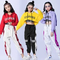 Hip Hop Outfits, Hipster Outfits, Cute Casual Outfits, Kids Outfits Girls, Girls Fashion Clothes, Teen Fashion Outfits, Girl Outfits, Emo Fashion, Rock Fashion
