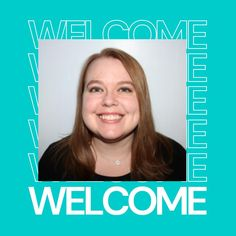 We have a new team member at V12 Marketing! We're pleased to welcome, Leah Dwyer, V12's new Executive Coordinator. Leah brings significant experience managing and organizing projects, communicating with stakeholders, and keeping timelines on track. Welcome to the team Leah! 😊 . . . #newteammembers #concordnh #v12marketing #projectmanagement Concord Nh, Welcome To The Team, Organizing, Organization, Team Member, Project Management, New Hampshire, Track, Bring It On