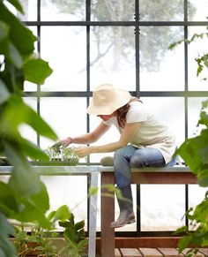 Babylonstoren Organic Farm and Hotel, South Africa . A unique 12 room hotel… Organic Farming, Organic Gardening, Garden Shop, Home And Garden, Garden Cottage, Rose Cottage, Greenhouse Gardening, Gardening Tools, Vegetable Gardening