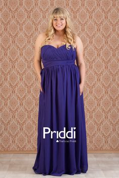 Evening Dresses For Overweight Women