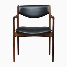 Dining Chairs, Medium, Furniture, Home Decor, Kitchen Dining Rooms, Stools, Food, Dining Chair, Interior Design