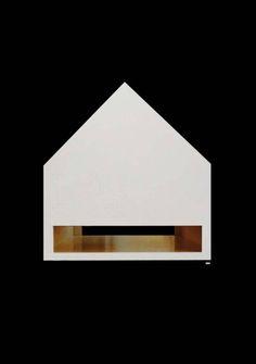 Gallery of School Farm / Felipe Grallert Architects - 68