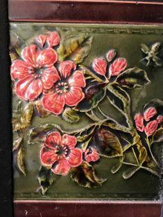 Tea Roses, Succulents, Living Room, Plants, Painting, Art, Art Background, Painting Art, Kunst