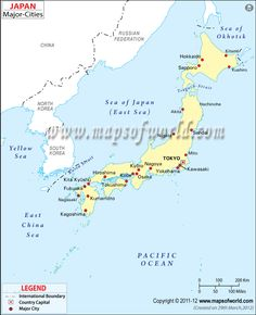 211 best i maps images on pinterest maps viajes and cards japan time zone map current local time in japan gumiabroncs Choice Image