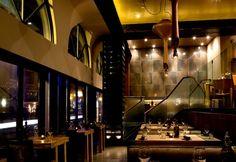 Ciao Wine Bar 133 Yorkville Avenue, Toronto