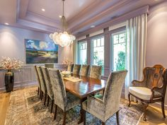 GORGEOUS HOME IN LOWER MANDEVILLE - Los Angeles Luxury Homes for Sale