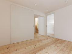Gallery of House in Kitaoji / Torafu Architects - 8