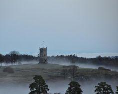 Tønsberg Norway  Slottsfjellet
