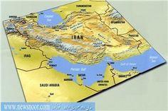 خطے میں امن و امان کیلئے اسلامی جمہوریہ ایران کا کردار قابل ستائش