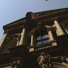 A Victorian Supreme Court judge puts an attempted murder trial on hold because of cost cutting at Legal Aid.