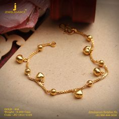 Gold 916 Premium Design Get in touch with us on - Gold Jewelry Gold Ring Designs, Gold Bangles Design, Gold Earrings Designs, Gold Jewellery Design, Bracelet Designs, Diamond Jewellery, Plain Gold Bangles, Gold Bracelet Indian, Gold Bracelet For Women