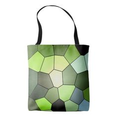 My newest obsession is really making use of photoshop to #abstract my #nature #photography. It lets me be more emotional in my creations which is really fun. Also this gives me a lot more possibilities for fun #products that are #bold and still grounded in nature.  http://www.zazzle.com/green_blocks_5_tote_bag-256671307982086546?social=true&view=113651988874694857