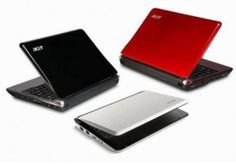 Acer Netbook Reviews