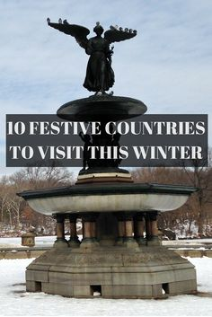 10 FESTIVE COUNTRIES TO VISIT THIS WINTER. Liliy Travella. http://www.lilytravella.com/2015/12/08/10-festive-countries-to-visit-this-winter/