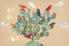 Geninne D. Zlatkis
