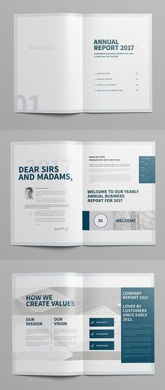 annual reports EGOTYPE Annual Business Report Brochure pages) Graphic Design Brochure, Brochure Layout, Corporate Brochure, Business Brochure, Brochure Template, Brochure Cover Design, Annual Report Layout, Annual Report Covers, Annual Reports