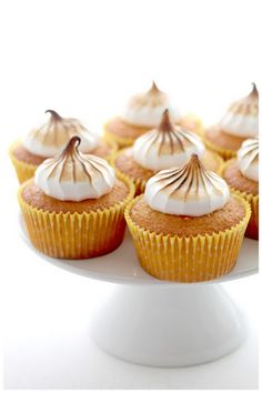 luv these cupcakes!