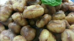 Entra a far parte del nostro progetto non convenzionale - Become part of our unconventional project www.gnocchita.com #foodpics #bruschettone #cooking #foodpic #lookoftheday #foodblogger #bbq #regram #gnocchi #foodlovers #import #instacake #foodart #halal #foodlove #gnocchita #bruschitaly #cucinaitaliana #vegan #madeinitaly #dessert #ricettesalutari #italia #love #b2b #amazing #fresh #gnam #beautiful #bestoftheday Gnocchi, Food Art, Bbq, Potatoes, Dessert, Fresh, Vegetables, Amazing, Beautiful