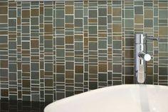 Badkamer en tegels korting online sanitair sanitairkamer
