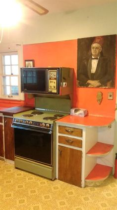 View information about this sale in Indianapolis, IN.  The sale starts Friday, January 6 and runs through Sunday, January 8.  It is being run by Past2present Estate Sales