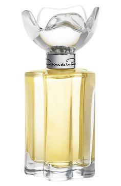 Oscar de la Renta 'Esprit d'Oscar' Eau de Parfum Spray available at #Nordstrom