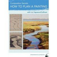 Pastel Landscape Painting Pack (Deluxe Bundle)