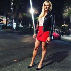 Charlotte Flair❣️ Charlotte Flair Wwe, Wrestlemania 29, Paige Wwe, Raw Women's Champion, Wrestling Divas, Wwe Womens, Professional Wrestling, Super Sport, Wwe Divas