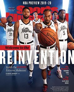 Fan Outfitters Bury me in a gray t-shirt or a blue hoodie. Either way, make sure it says UK on the front. Nba Basketball Teams, Wildcats Basketball, Si Cover, Lou Williams, La Clippers, Extreme Makeover, Los Angeles Clippers, Phone Wallpapers