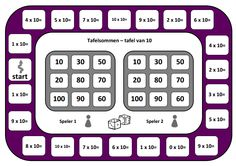 spelbord tafel van 10.pdf