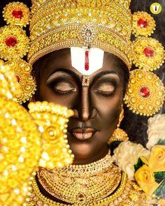 Lord Ganesha Paintings, Lord Shiva Painting, Krishna Hindu, Durga Maa, Tantra Art, Shiva Art, Hindu Art, Lord Balaji, Lord Vishnu Wallpapers