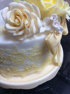 Wedding Hire, Icing, Desserts, Food, Tailgate Desserts, Deserts, Wedding Suit Rental, Essen, Postres