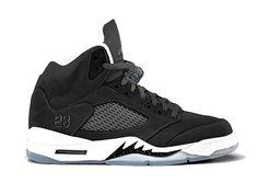 ef2fece10e95 Air Jordan Retro 5