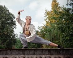 Loud Fist Productions - Martial Arts Training, Combat Training, Martial Arts instruction