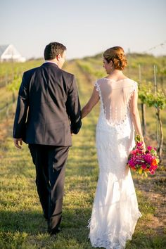 Wedding and Events Blog | Pearl Events Austin - The Vineyards