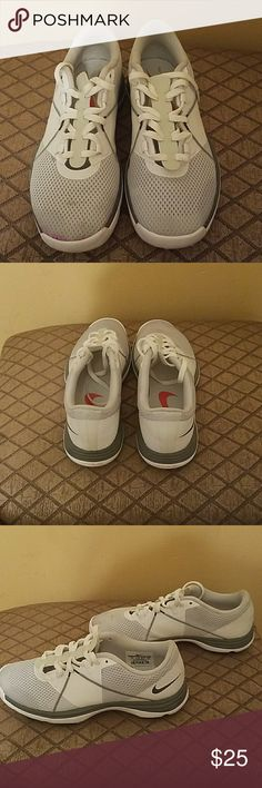Boys tennis shoes Previously worn nike sneaker like brand new Nike Shoes Sneakers
