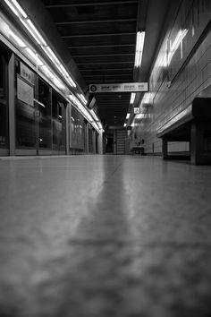 #fuji #fujix70 #fujifilm #fujicamera #snap #snapshot   #160513 #스냅 #스냅사진 #감성 #감성사진 #후지 #후지필름 #후지카메라 #후지x70 #blackandwhite #bnw #흑백 #흑백사진