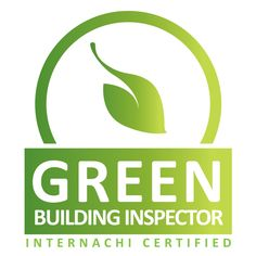 Home Inspector Nashville Tenneessee Franklin Brentwood Spring Hill Columbia Green Hills Murfreesboro – You've found the best home inspector in the Greater Nashville Area