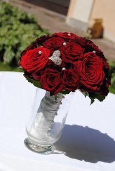 =) Weddings, Wedding, Marriage