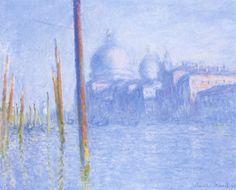 Claude Monet Painting 367.jpg