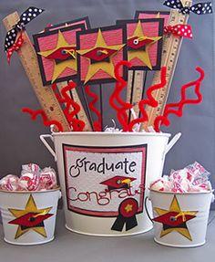 Ten Can't-Miss Cricut Graduation Ideas — DIECUTFUN.