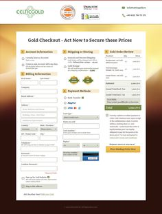 Checkout-a_v.1.2_gold_