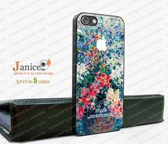 Cool  iphone 5 case  newest case for iphone 5iphone by janicejing, $14.99