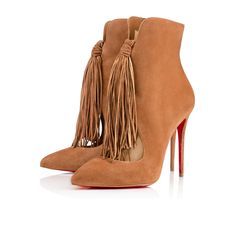 christian louboutin mens shoes spikes - Louboutin on Pinterest | Christian Louboutin, Woman Shoes and ...