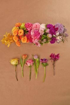 10 Best Award Winning Floral Arrangements Images In 2012