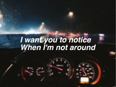 he does and its the most nice feeling ever to know he wories about me . Tumblr Quotes, Lyric Quotes, Me Quotes, Lyrics, Grunge Quotes, Aesthetic Words, Thoughts And Feelings, Instagram Quotes, How I Feel