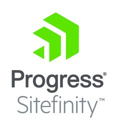 Progress (NASDAQ: PRGS) today announced the release of Progress® Sitefinity™ 10, the latest edition of its web content management system, popular for its ease-of-use and rapid time to delivery. With today's release, Progress delivers new user authentication and security capabilities making social authentication on websites a capability available to any organization. Enabling visitors to log into websites using their existing social and email