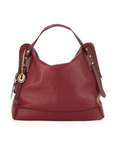 19 Best Great Handbags images  ca3ead3b203c7