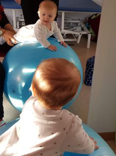 Baby Gym, Parenting, Magic Sand, Summer Kids, Play Gym, Childcare, Natural Parenting