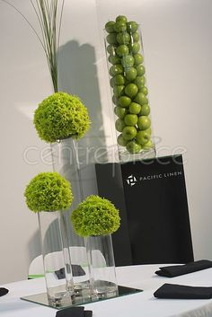http://www.centrepiece.co.nz/gallery/shows-and-expos/2010/corporate_events_expo.html