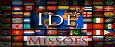 Ide missões